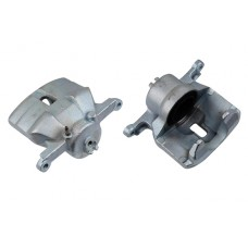 Bremsecaliper, for